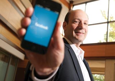 HIPAA social media