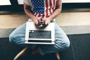 student freelancers